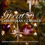 Great Christmas Classics