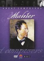 Great Composers: Gustav Mahler