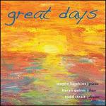 Great Days