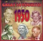 Great Favourites of 1950