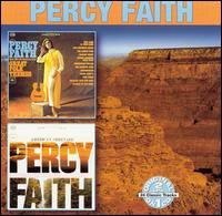 Great Folk Themes/American Serenade - Percy Faith