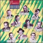 Great Gentlemen of Song, Vol. 2