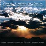 Great Hymns of Faith