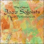 Great Jazz Soloists