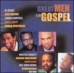 Great Men of Gospel [Chordant]