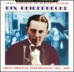 Great Original Performances: 1924-1930