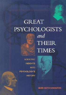 Popular Science Psychology Books