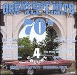 Great Rock & Roll, Vol. 4 - Various Artists