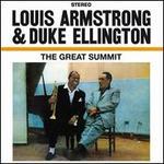 Great Summit [Bonus Track] [OGV]