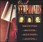 Great Symphonies: The Highlights