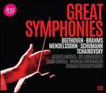 Great Symphonies