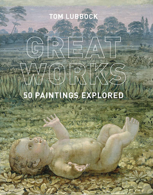 Great Works -