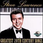 Greatest 20th Century Songs