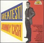 Greatest! [Bonus Tracks]