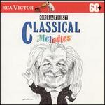 Greatest Classical Melodies