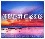 Greatest Classics of All Time