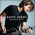 Greatest Hits: 19 Kids [LP]