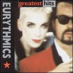 Greatest Hits [Bonus Tracks]
