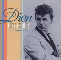 Greatest Hits [Capitol] - Dion
