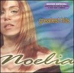 Greatest Hits [CD & DVD]