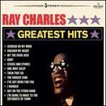 Greatest Hits [Del Ray]