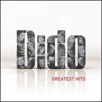 Greatest Hits [Deluxe Edition] - Dido