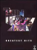 Greatest Hits [Deluxe Sound & Vision]