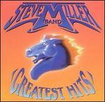 Greatest Hits [Eagle]
