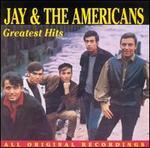 Greatest Hits [EMI America]