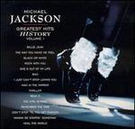 Greatest Hits: HIStory, Vol. 1
