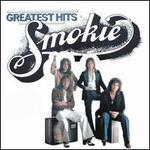 Greatest Hits [Rak]