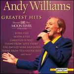 Greatest Hits (Recorded Live from Moon River Theater)