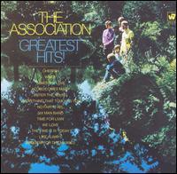 Greatest Hits [Rhino] - The Association