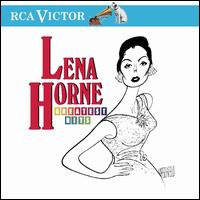 Greatest Hits [Sony] - Lena Horne