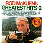 Greatest Hits, Vol. 2 [Bonus Tracks]