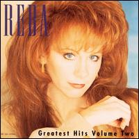 Greatest Hits, Vol. 2 - Reba McEntire