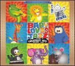 Greatest Hits, Vols. 1-2