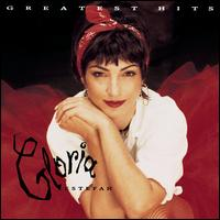 Greatest Hits - Gloria Estefan