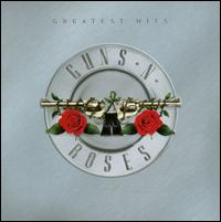 Greatest Hits - Guns N' Roses