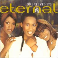 Greatest Hits - Eternal