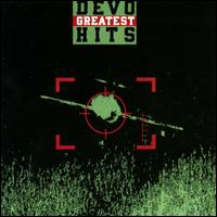 Greatest Hits - Devo