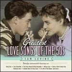 Greatest Love Songs of the 50s