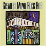 Greatest Movie Rock Hits