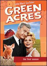 Green Acres: Season 06