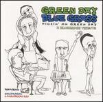 Green Day Blue Grass: Pickin' on Green Day a Bluegrass Tribute