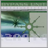 Green Dreams - Bypass Unit