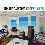 Green Lanes [LP]