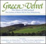 Green Velvet: The Music of Old Ireland