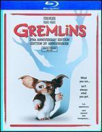 Gremlins [25th Anniversary Edition] [Blu-ray]
