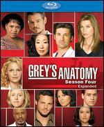 Grey's Anatomy: Season 04
